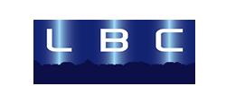 LBC Lee Business Consulting | Unternehmensberatung in Duisburg